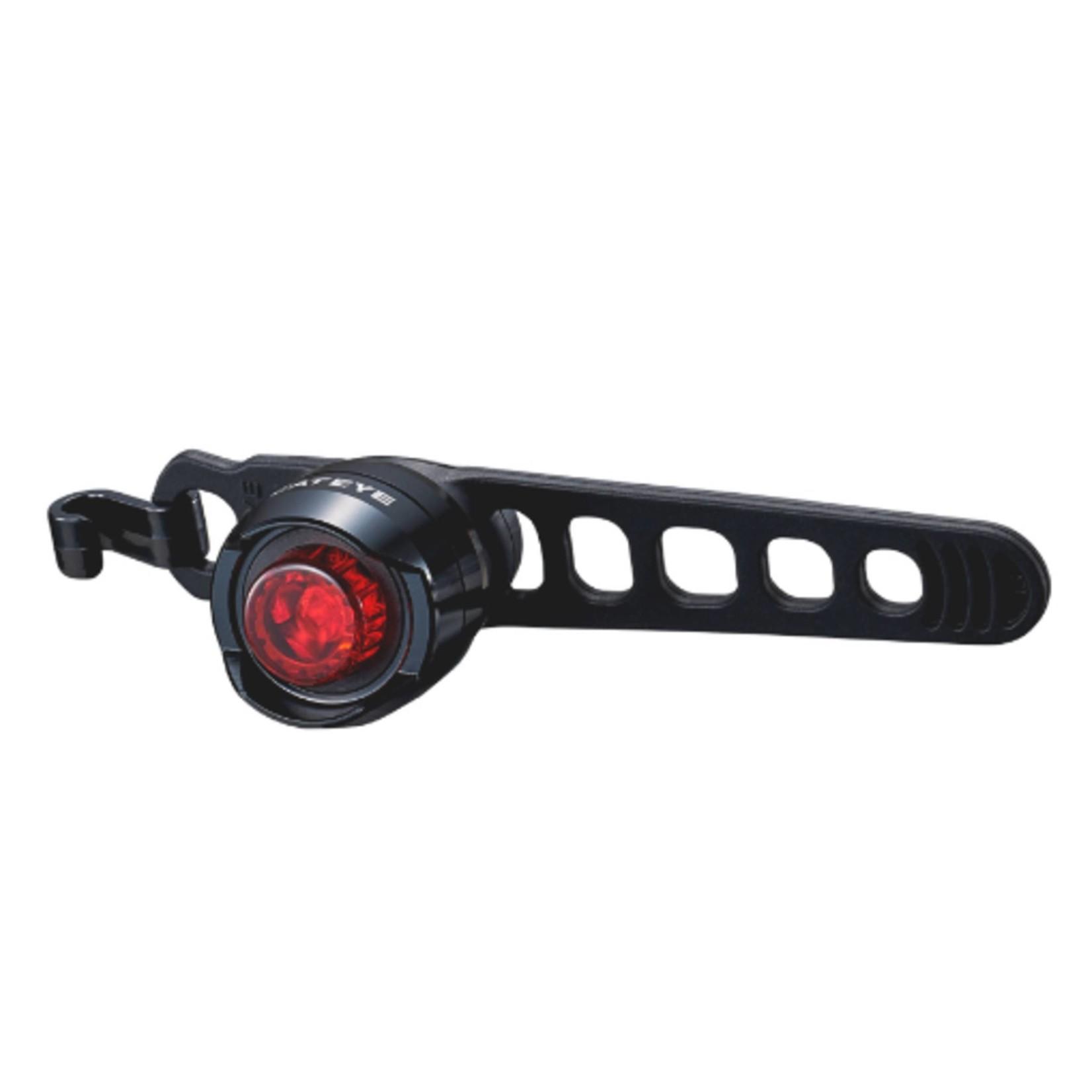 Cateye  Orb Rear Light