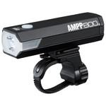 Cateye AMPP800 Front Light