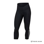 Pearl Izumi Sugar Crop Cycling Knicks Shorts 3/4 Woman