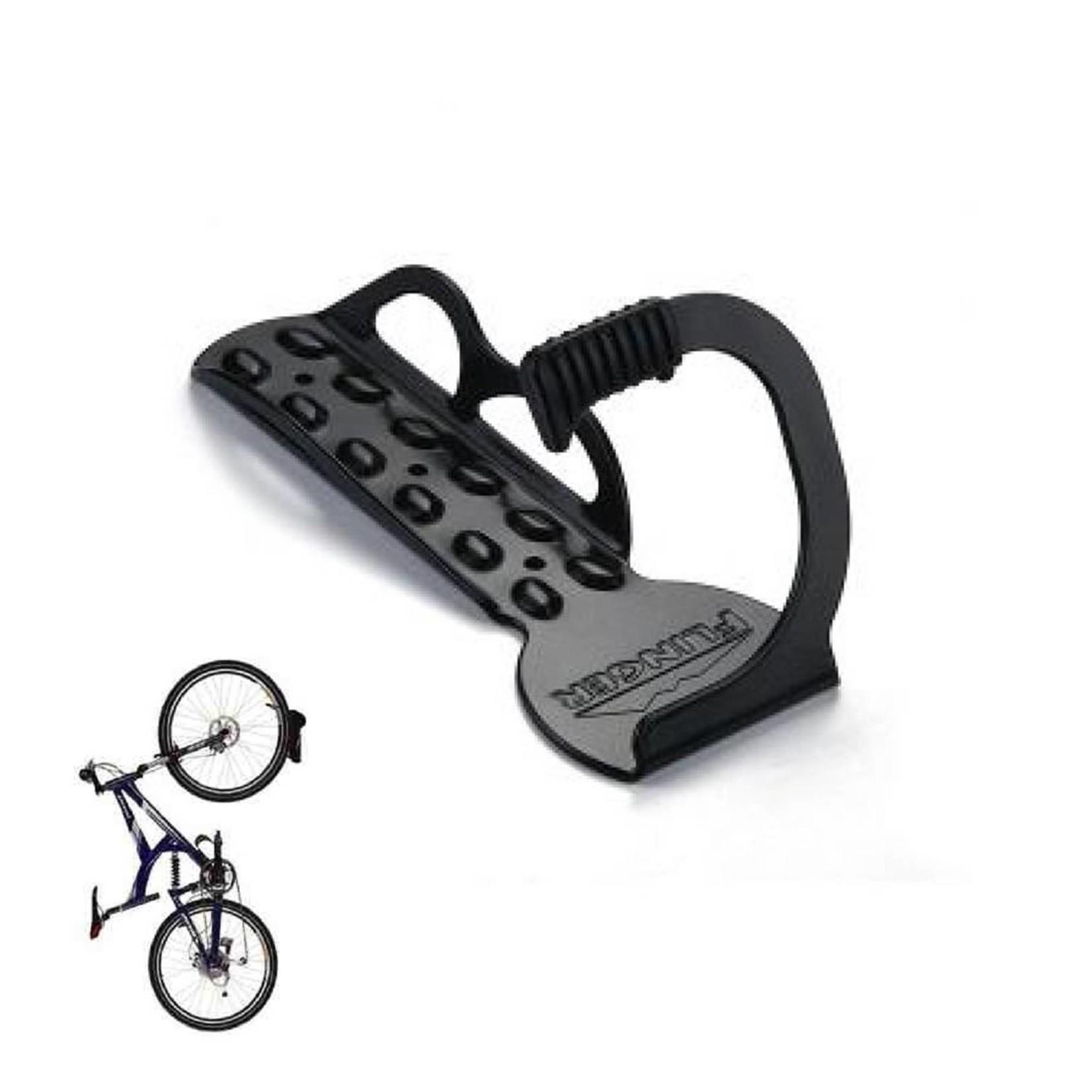 Flinger Bike Storage Hook