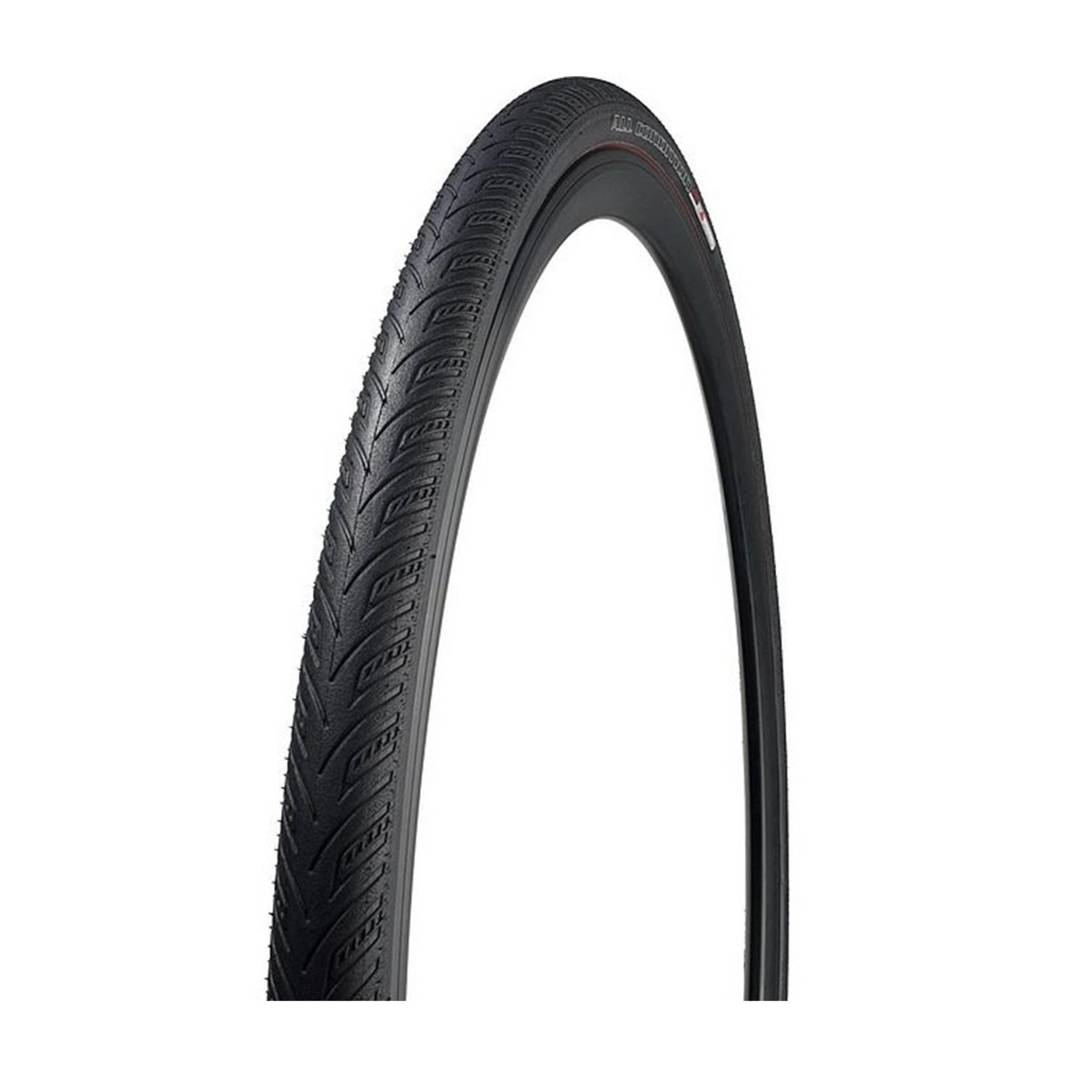 SPECIALIZED Specialized All Condition Armadillo 700 x 23c Tyre