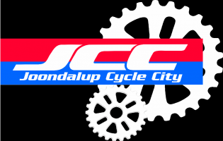 Joondalup Cycle City WA Owned