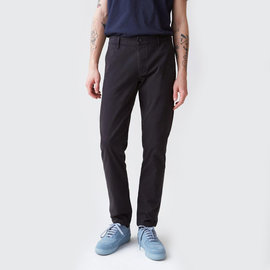 Hope Nash Trouser in Black