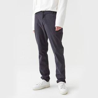 Hope Nash Trouser in Faded Black
