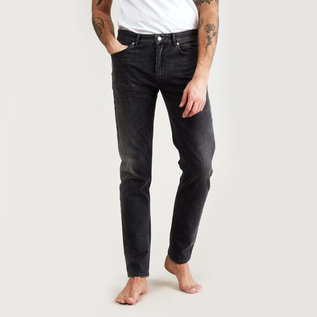 Won Hundred Dean A Jean in Favourite Black