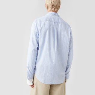 Hope Button Down Shirt