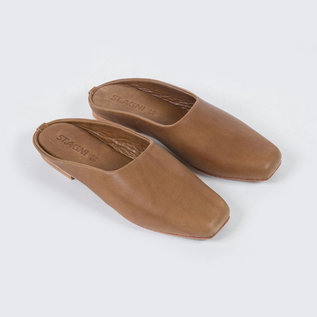 St. Agni Lita Loafers