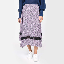 Just Female Aida Skirt