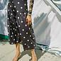 Sandy Liang Diner Skirt