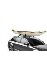 THULE DockGrip Kayak Saddle Black