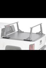 Yakima Tonneau Kit 1 (Retrax XR Series, Pace-Edwards UltraGroove)