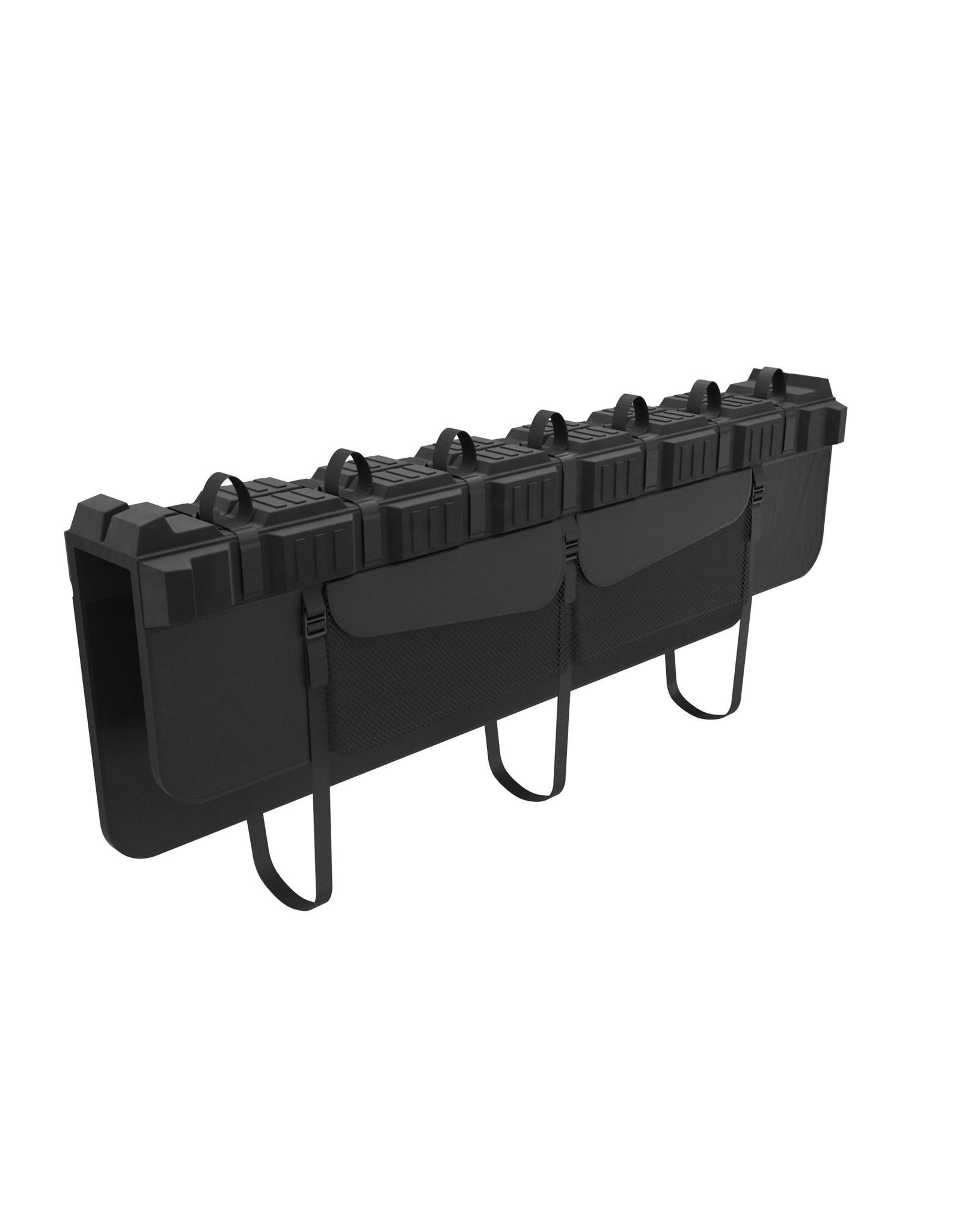 THULE GateMate Pro Compact Black/Silver