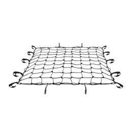 THULE Stretch Cargo Net Black