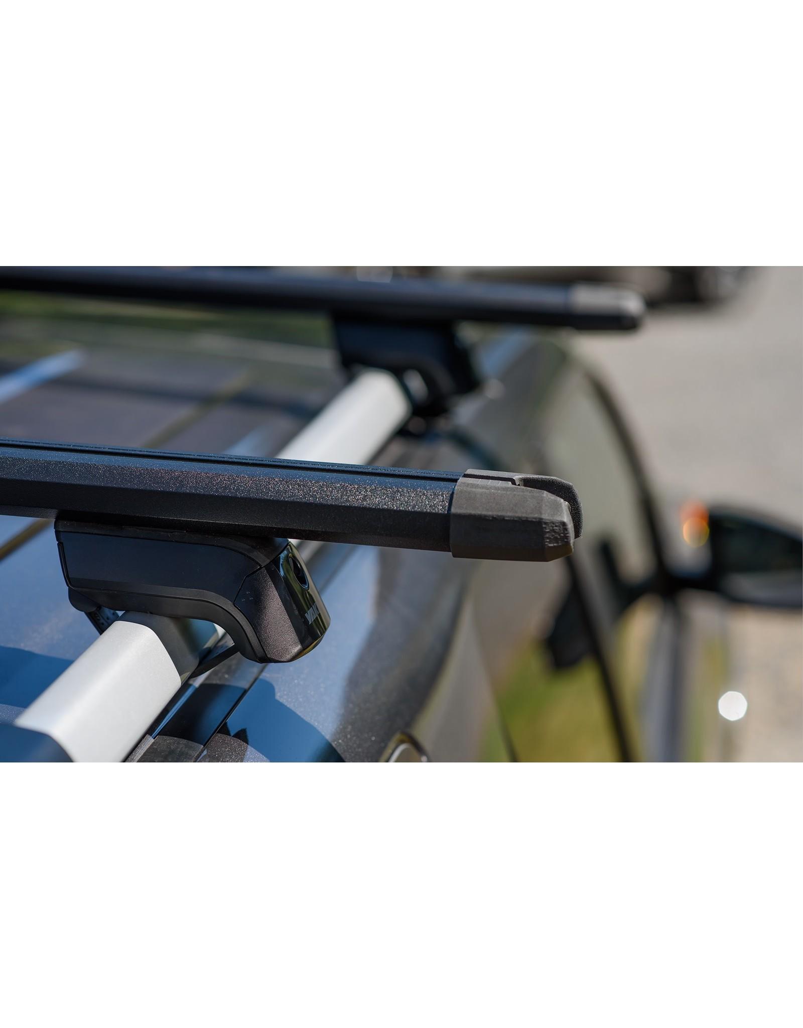 Yakima HD Bar-XL