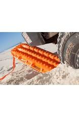 MAXTRAX MAXTRAX MK II - Safety Orange (pair)