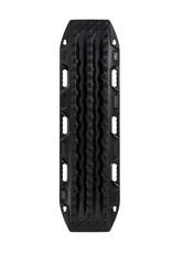 MAXTRAX MAXTRAX MK II - Black (pair)
