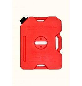 RotopaX 2 Gallon Gasoline Gen 2