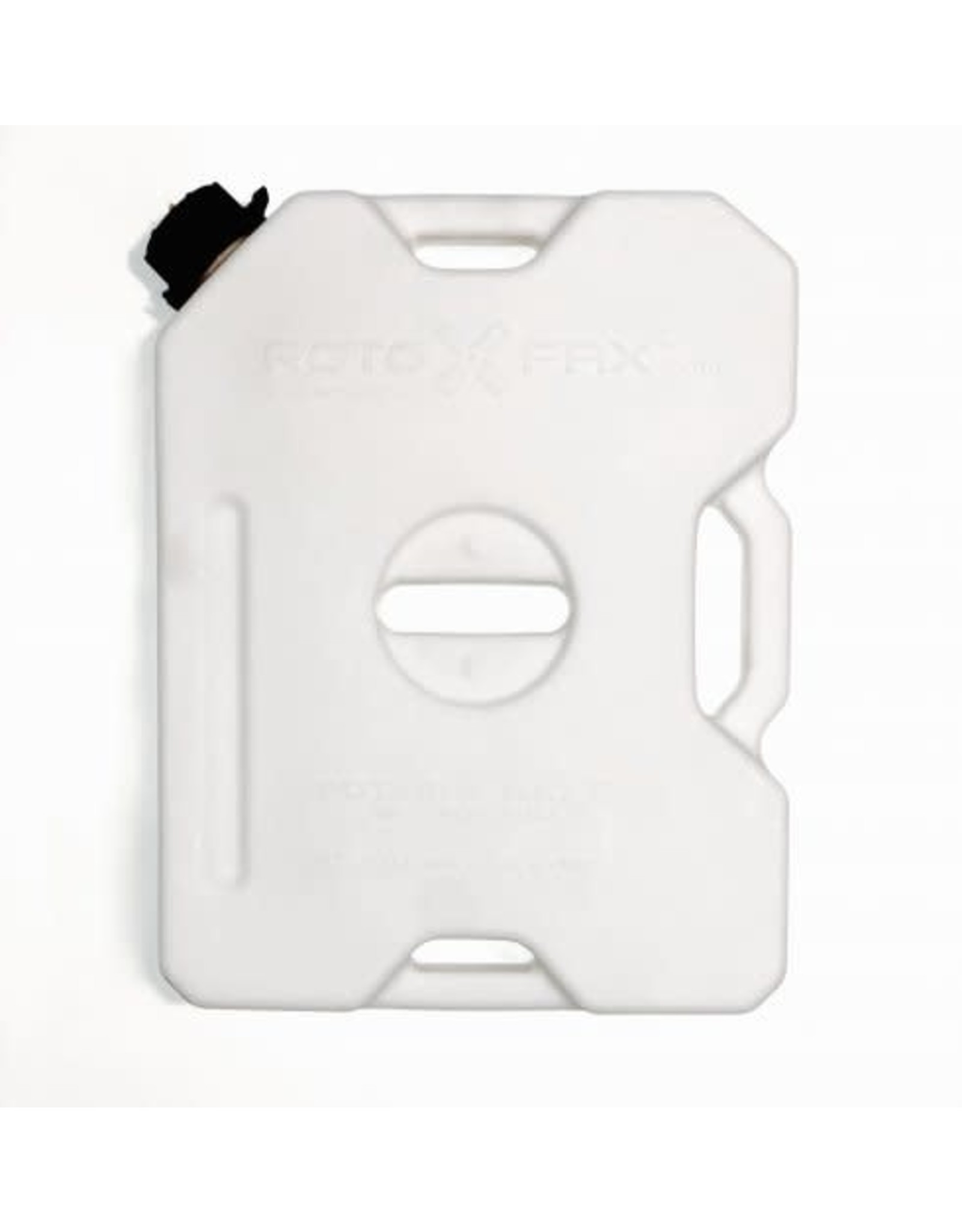 RotopaX 2 Gallon Water Gen 2