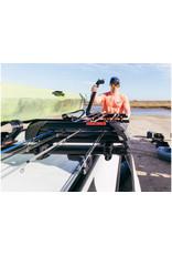Yakima ReelDeal Fishing Rod Rack