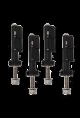 MAXTRAX MAXTRAX MKII Mounting Pin Set