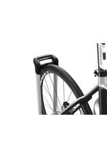 THULE Helium Platform 2 Bike Silver