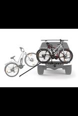 """Yakima OnRamp 2"""" E-Bike Carrier"""