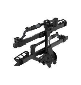 """THULE T2 Pro XTR 2 Bike (2"""") Black"""