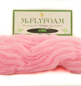 HARELINE McFLYFOAM LATE McROE #11* (lt. shell pink)