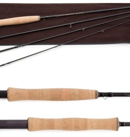 """Temple Fork Outfitters TFO Professional Series 2 7wt 9'6"""" 4 piece"""