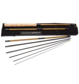 """Temple Fork Outfitters Tenkara 11'6"""" TFO"""