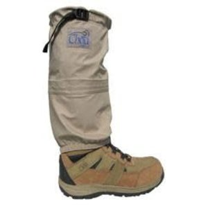 Chota CHOTA CANEY FORK KNEE HIGH'S-SAND-X LARGE