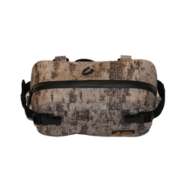 HPA DRY FANNY PACK