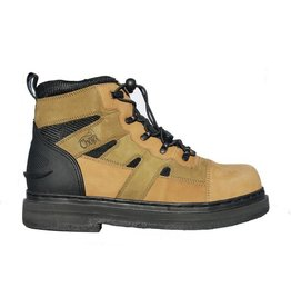 Chota STL PLUS wading Boots SZ10