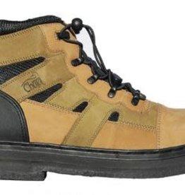 Chota STL PLUS wading Boots SZ13