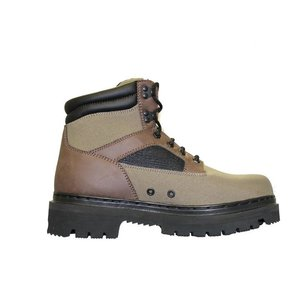 Chota WEST PRONG RUBBER SOLE BOOT-SZ12
