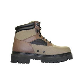 Chota WEST PRONG RUBBER SOLE BOOTS-SZ16