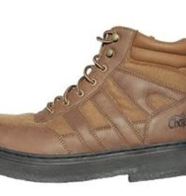 CHOTA ABRAMS CREEK-DARK-TAN-MENS 15