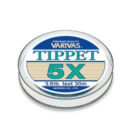 VARIVAS TIPPET - 7X