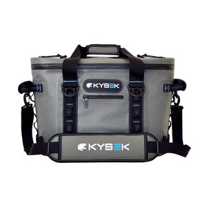 KYSEK ROVER ICE PACK