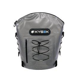KYSEK TREKKER ICE PACK