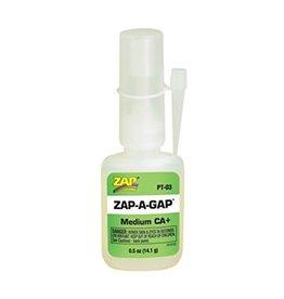 ZAP-A-GAP 1/4 OZ.