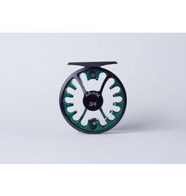 Vosseler Air One 3/4 Reel