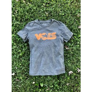 TN Fly Co Vols Fly T-Shirt