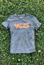 TN Fly Co Vols Fly T-Shirt