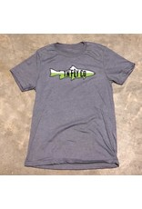 TN Fly Co Trout T-Shirt