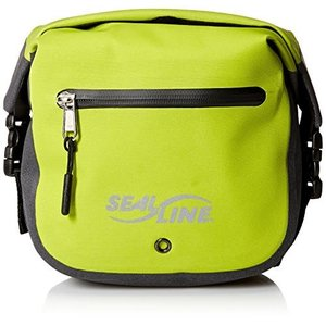 Seal Line Roll-top Dry Waist Pack - 4L