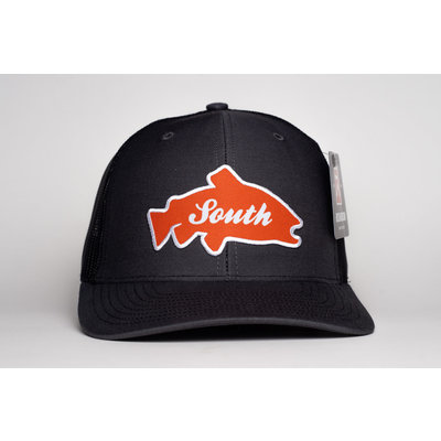 TN FLY CO South Hat