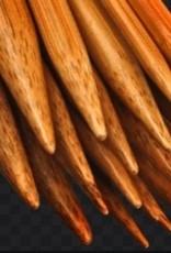"""ChiaoGoo ChiaoGoo SPIN Bamboo IC 5"""""""