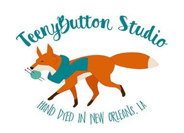 Teeny Button Studio