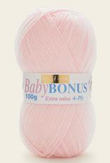 Sirdar Hayfield Baby Bonus